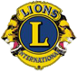 Lions Club District 20-O